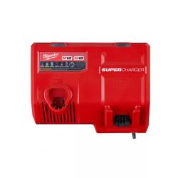 Stwarzający niebezpieczeństwo pożaru