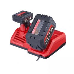 Nadtlenek organiczny zagrożenie pożarem