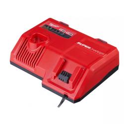 Zagrożenie materiałem żrącym