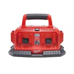 Niebezpieczeństwo wydzielania się gazu w zetknięciu z wodą
