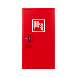 Czapka dżokejka dla MDP