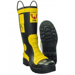 Zawór kulowy ZK-52