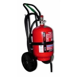 Filtropochłaniacze FP 211/1-P3/Hg