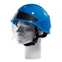 Agregat z silnikiem Honda EP13500TE AVR (13,5 kVA 149 kg)