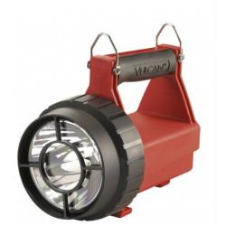 Ubranie strażackie specjalne SX3