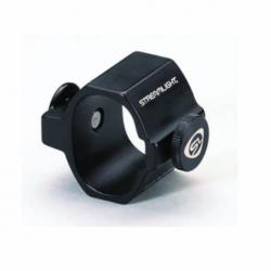Agregat prądotwórczy FH 5001 / FH 5001 E