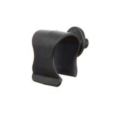 Agregat prądotwórczy Fogo FH 5000 / FH 5000 E
