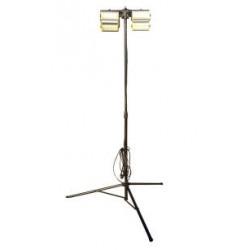 Agregat prądotwórczy Fogo FH 7000 / FH 7000 E