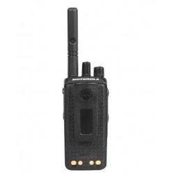 Agregat prądotwórczy FH 8000 / FH 8000 E