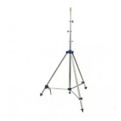 Agregat prądotwórczy Fogo FV 13540 ER