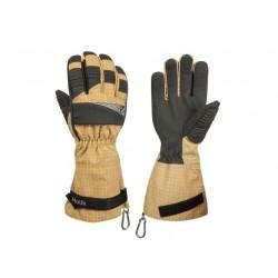 Pożarnicze węże tłoczne Bogdan Gil