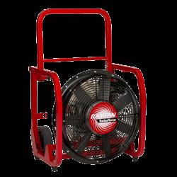 Agregat Honda EG3600CL (3,6kW 68 kg 96dB(A))