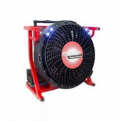 MIL 2000 (budowa modułowa!)