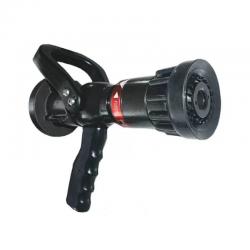 MIL 6000 ED-A/LEDA-II