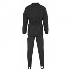 Ubranie koszarowe strażaka