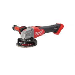 Zestaw ratownictwa wodnego KSRG wersja I