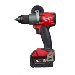 Zestaw ratownictwa wodnego KSRG wersja II