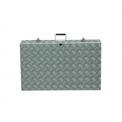 Gogle spawalnicze metalowe -okulary- typ OS-1