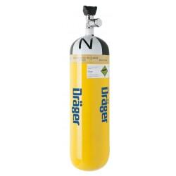 Klucz do hydrantu nadziemnego Enpol