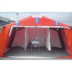 Amortyzator bezpieczeństwa ABM (BW 200)