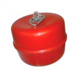 Urządzenie samohamowne CR 300