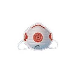 Ppoż dla magazynów materiałów pożarowo-niebezpiecznych