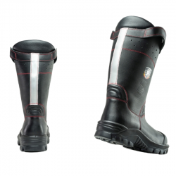FLIR Dron DJI Inspire z Kamerą termowizyjną - kompletny zestaw
