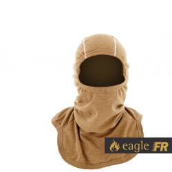 Kominiarka strażacka EAGLE FR REGULAR LONG - ETF20