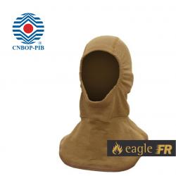 Kominiarka strażacka EAGLE FR REGULAR PBI