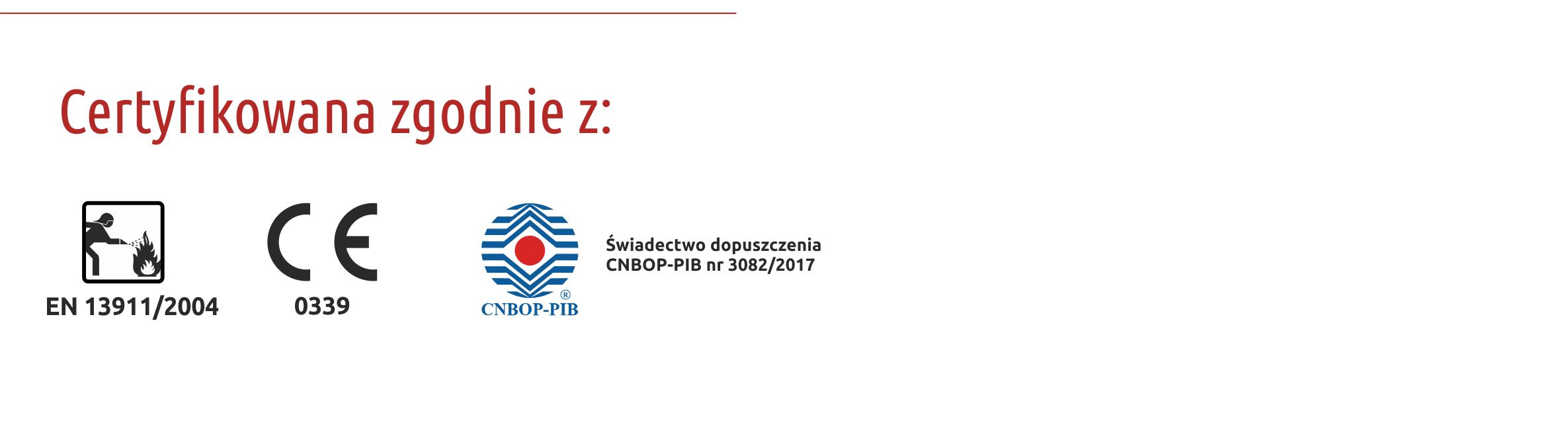 certyfikowany.png