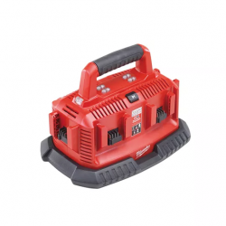 Niebezpieczeństwo ognia, materiały ciekłe zapalne