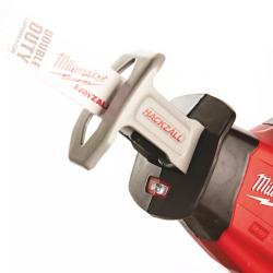 Uwaga! Roboty na dachu