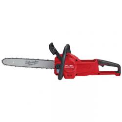 Uwaga! Remont