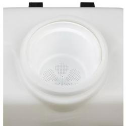 Nie dotykać! Urzadzenie elektryczne