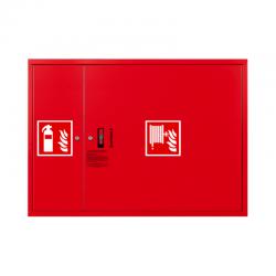 HYDREX®-COOL do gaszenia ludzi