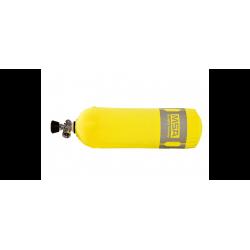 Okulary ochronne Futura (9180041)