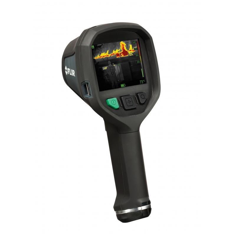 Rękawice elektroizolacyjne ELSEC