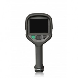Rękawice robocze CROSS-GRIP powlekane siatką z PCV