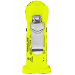 Szelki bezpieczeństwa P 42 (AB 142 01)
