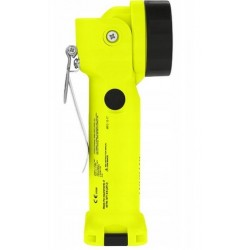 Szelki bezpieczeństwa P 36 (AB 136 01)