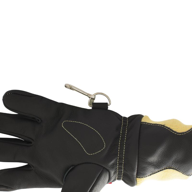 Hydrant wewnętrzny 52 z regulatorem ciśnienia