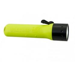 Taśma ostrzegawcza samoprzylepna biało - czerwona (rolka)