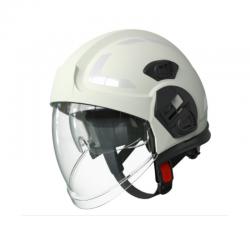 Agregat z silnikiem Honda EP12000E AVR (12,0kW 150 kg)