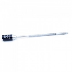 Turbowentylator oddymiający GX500