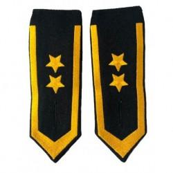 Rękawice Strażackie GSP PLUS