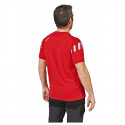 Maska MSA AUER do aparatu powietrznego Ultra Elite H-PS-F1