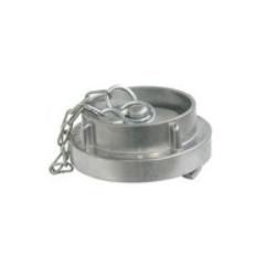 Rękawice robocze DUPLO