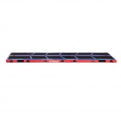 Ubranie ochronne WUS-5
