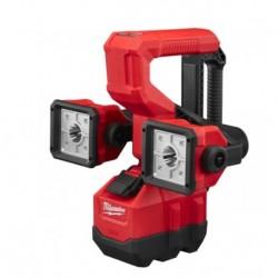 Czapka rogatywka młodszego oficera PSP letnia
