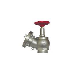 Okulary ochronne SA 120-R /R*